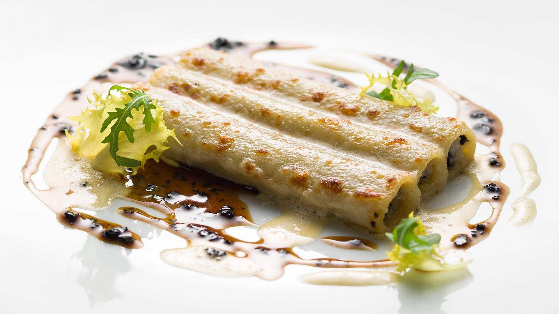 epicure restaurant gastronomique paris le bristol paris. Black Bedroom Furniture Sets. Home Design Ideas